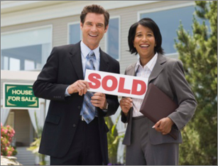 Heather Grimes Real Estate School - Florida Real Estate Pre