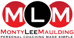 Monty Maulding