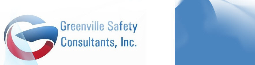 OB_Greenville Safety Consultants