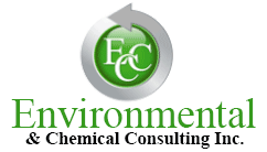 Environmental & Chemical Consulting