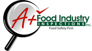 A+ Food Industry Inspections, Inc
