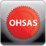 OHSAS 18001 Training